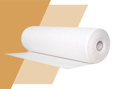 干法纸和湿巾的概况和展望(《中国生活用纸年鉴》06/07)